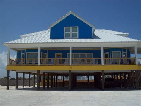 Private Homes Vacation Rental   VRBO 504323   11 BR