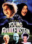 Young Frankenstein | filmes-netflix.blogspot.com