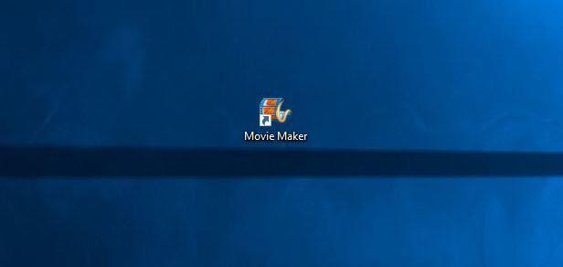 windows-movie-maker-shortcut