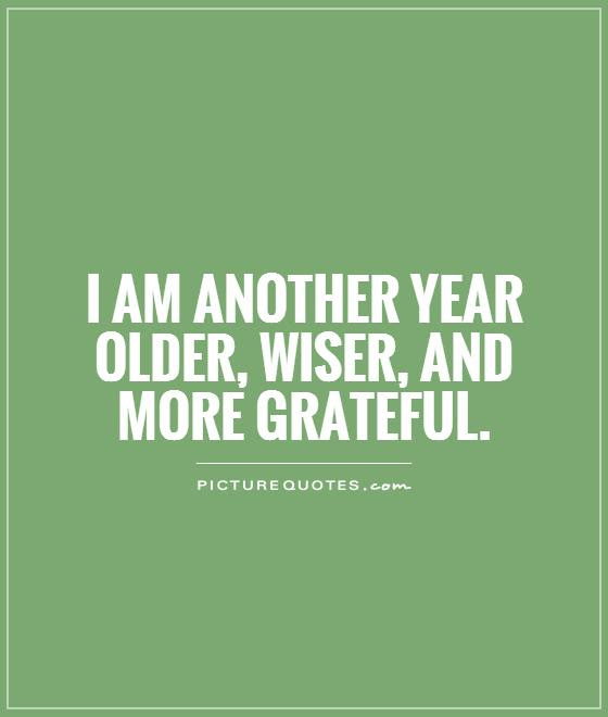 Birthday Quotes Birthday Sayings Birthday Picture Quotes
