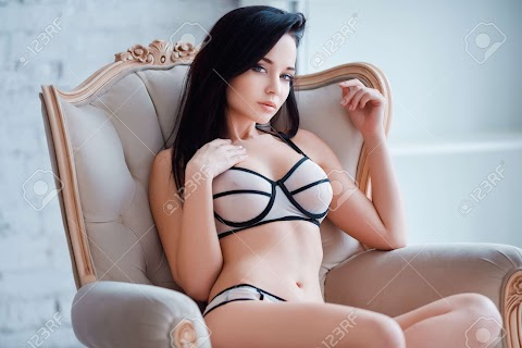 Perfect Sexy Body images (#Hot 2020)