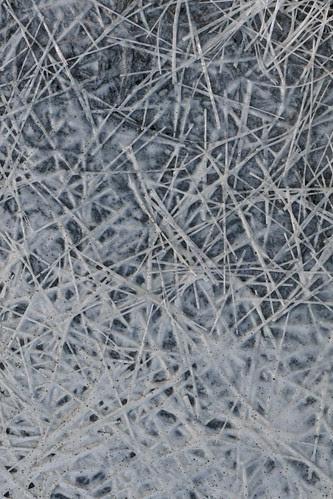 fiberglass-found-art