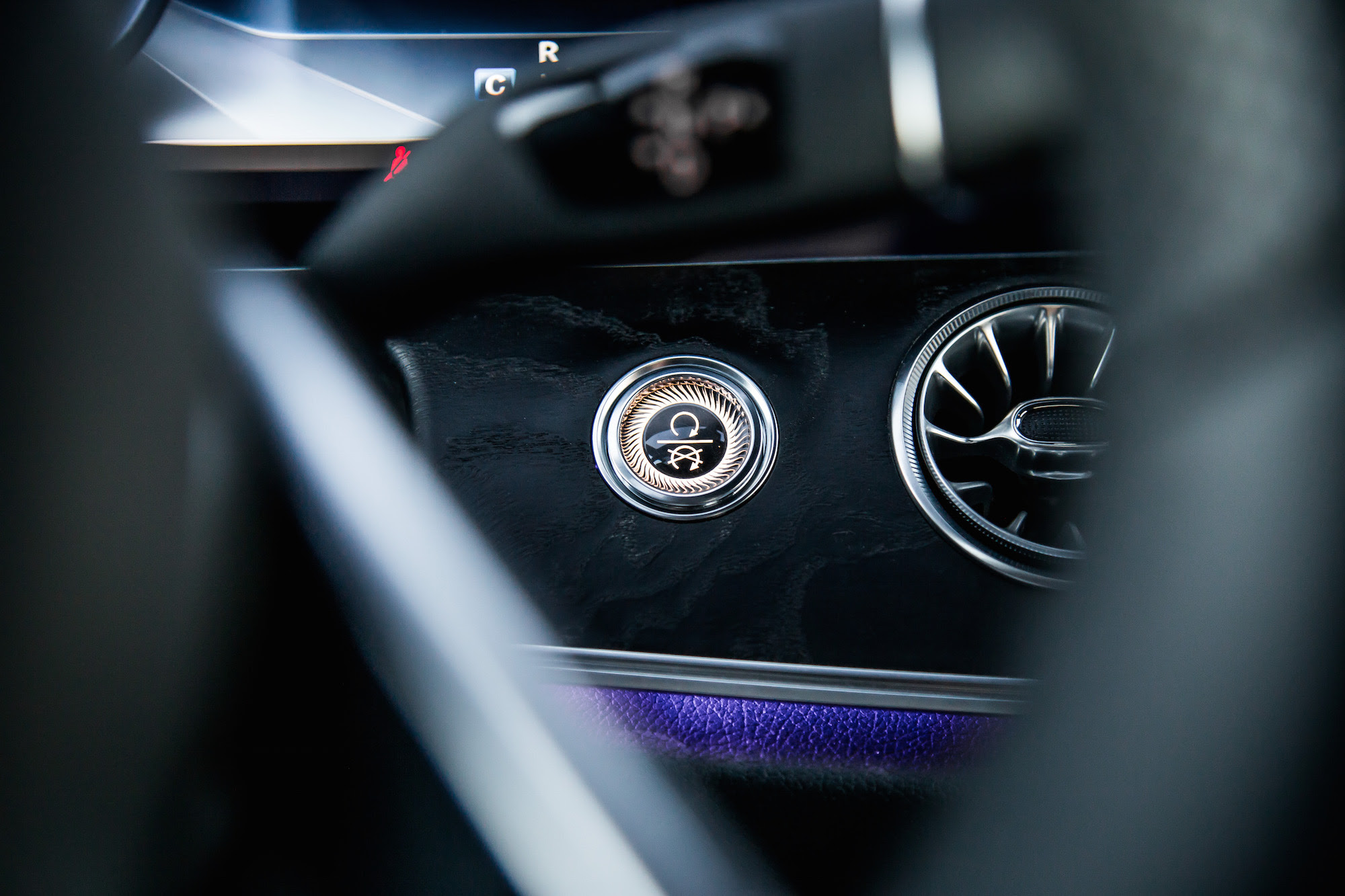 Review 2018 Mercedes Benz E 400 4matic Cabriolet Car