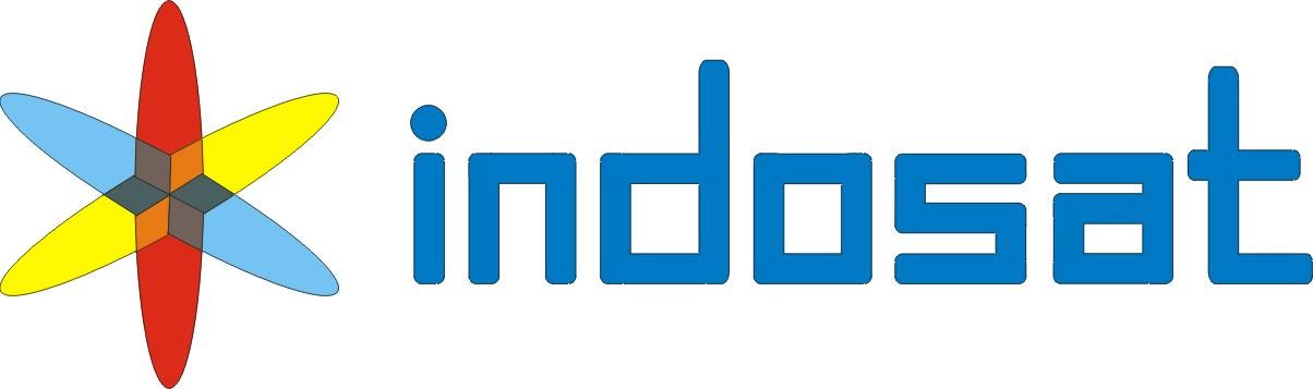 Trik Internet Gratis Indosat 20 Juni 2012