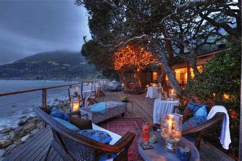 Unique Wedding Venues In South Africa   Shireen Louw