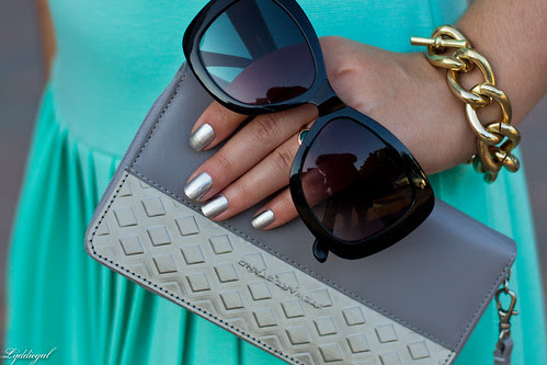 mint and silver-3.jpg