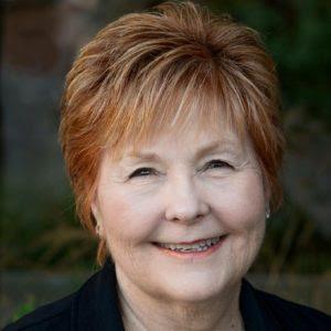 Beatty Susan Bio Photo