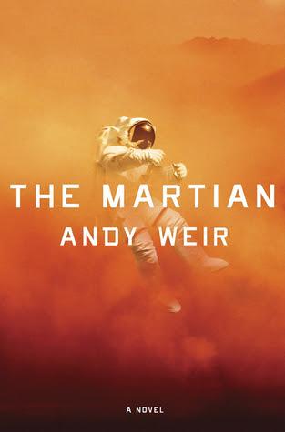 Resultado de imagem para the martian book