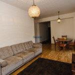 inchiriere-apartament-floreasca-www-olimob-ro9