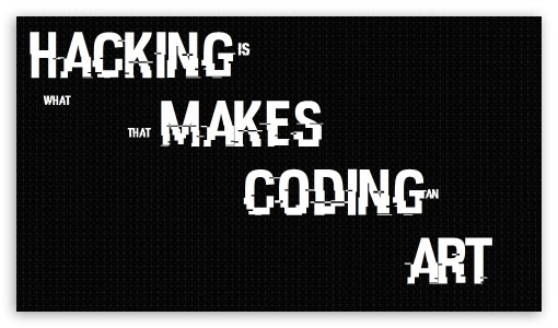 Download 56 Koleksi Wallpaper Hacker HD Gratid