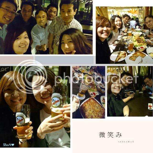 photo 16_zpsi4kaxyfx.jpg