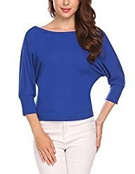 80% Off Coupon Code For Women Clothing