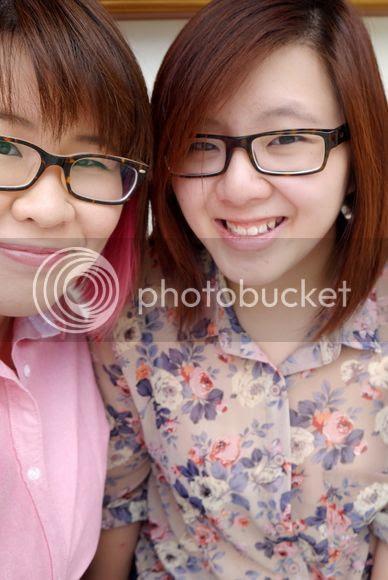 photo P1000250_zpsa4714484.jpg
