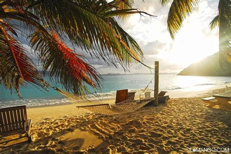 Peace out . Jost Van Dyke, BVI www