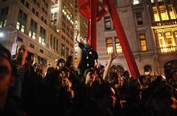 http://img.timeinc.net/time/daily/2011/1110/360_ows_tensenight_1014.jpg