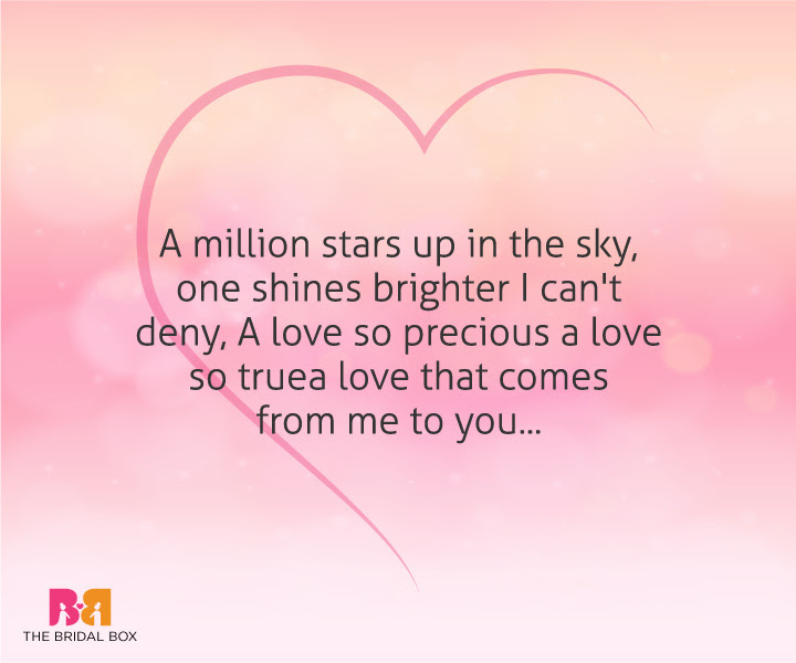 Love Hurts Poems For Her Best 25 Life Poems Ideas On Pinterest