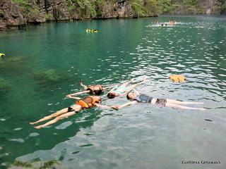 kayangan-lake-coron.jpg