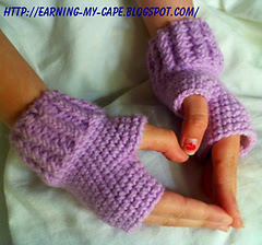 Fingerless_gloves4_small