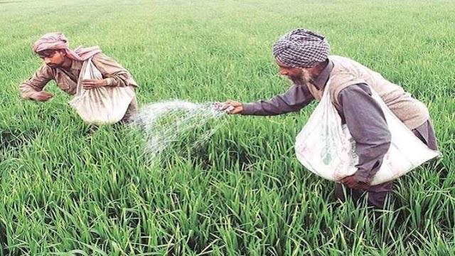 PM Kisan के अलावा किसानों को साल में मिलेंगे और 5000 रुपए, जानिए क्या है सरकार के सामने प्रस्ताव