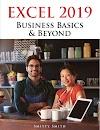 Business Basics & Beyond - WEREAD.XYZ