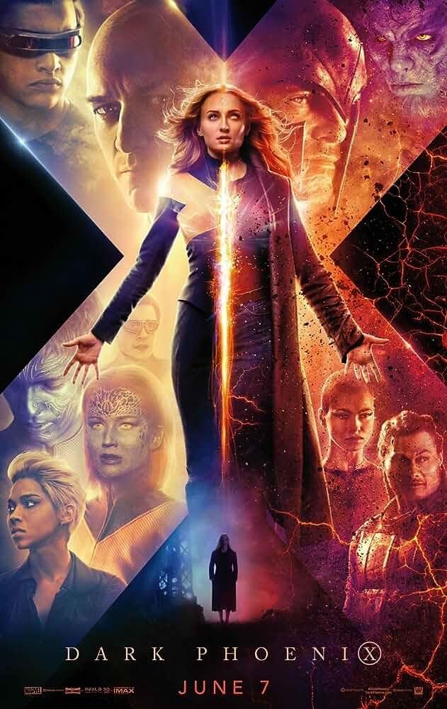 john wick 2 movie download in hindi 480p