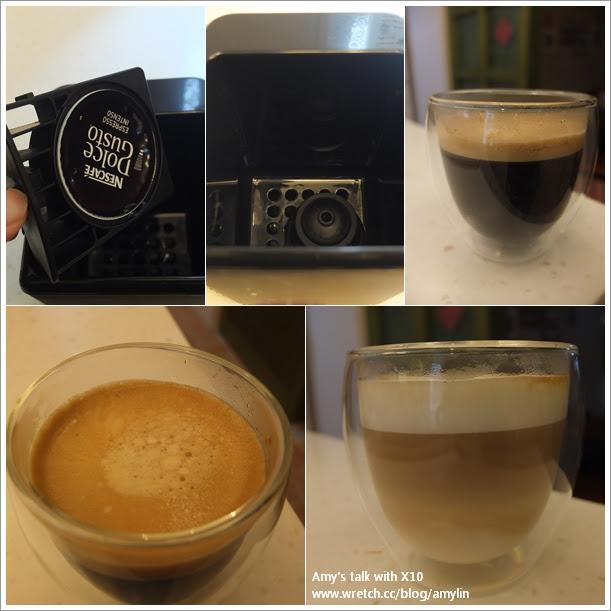 咖啡機-2