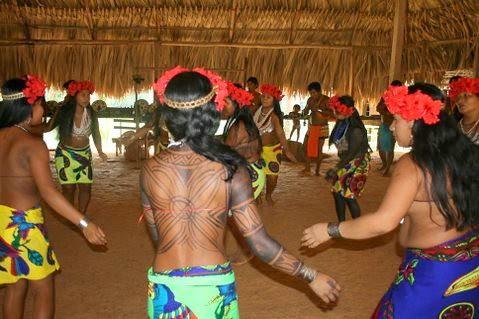 Tatuajes Estamos En El Df Tatuajes Df Tatuajes Tatuajes Mexico