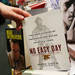 Business Day Live: Bin Laden Book Release Moved Up