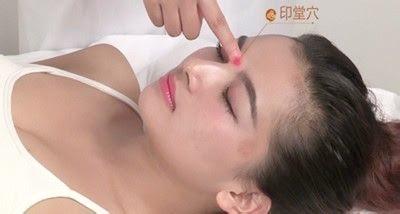 GS Đông y hướng dẫn cách chữa viêm mũi, viêm xoang hiệu quả: 5 phút/ngày, 7 ngày là khỏi - Ảnh 8.