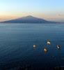 Capodanno a Sorrento: hotel, Cenone e veglione