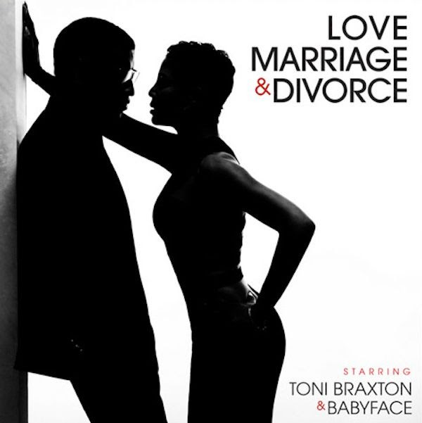 Toni Braxton & Babyface : LMD (Album Cover) photo cover-art-Toni-Braxton-Babyface-Love-Marriage-Divorce.jpg