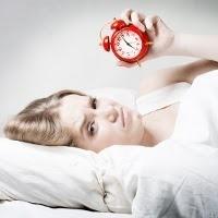 Penyakit Akibat Kurang Jam Tidur