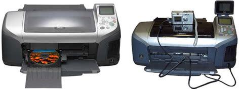 epson stylus photo  driver printer  full drivers