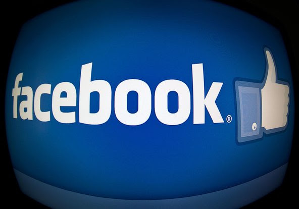Facebook's proposed new privacy policy contained a shift in legal language that appeared to put the burden on users to ask Facebook not to use their personal data in advertisements.