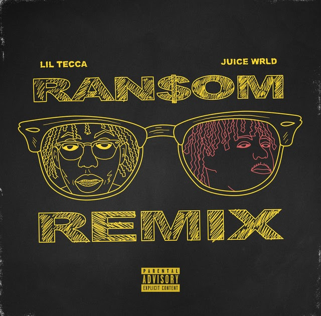 Ransom Roblox Id Loud