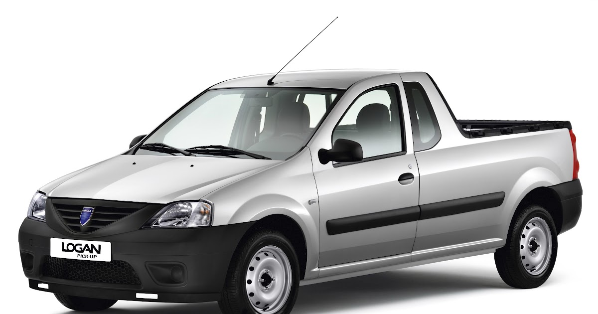 Dimension garage dacia pick up prix for Garage dacia rouen