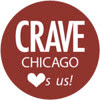 The-Left-Bank-Crave-Chicago_150x150