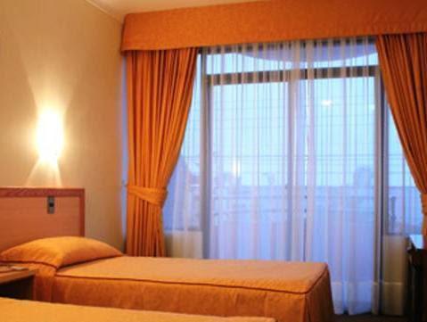 Arenas Blancas Hotel Reviews