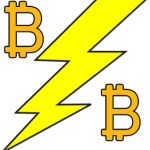 Things to Consider When Starting a Bitcoin Mining Operation