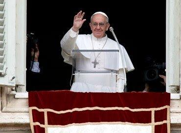 Perchè la Chiesa non ama l'Italia