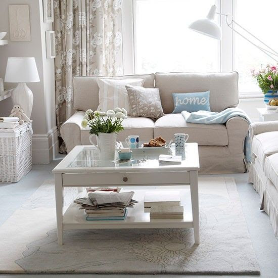 Warm Living Room Ideas - DapOffice.com - DapOffice.com