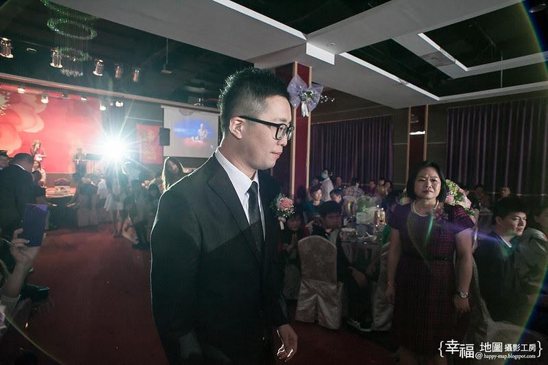 台南婚攝131207_1242_46.jpg