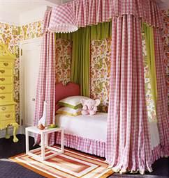 http://materialgirlsblog.com/dallas/files/2009/11/adler-pink-kids-room.jpg