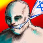 Mark Glenn: Who Suppressed the 9-11 Israeli Spy Scandal Broadcast?