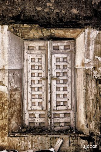 Doors 7 by lujaban