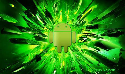 Pin Full Hd Android Wallpaper on Pinterest