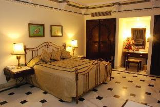 Shiv Niwas Palace by HRH Group of Hotels Udaipur