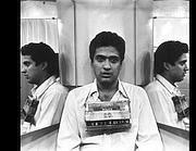 Carlos De Luna, il condannato vittima di uno scambio di persona