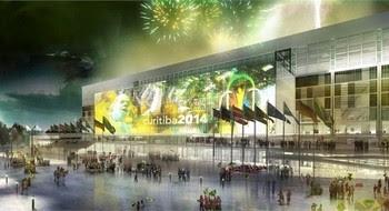 Brazil LOC via http://www.fifa.com/worldcup/destination/stadiums/stadium=5025132/index.html