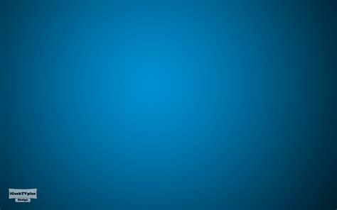 color blue wallpaper velocity developer